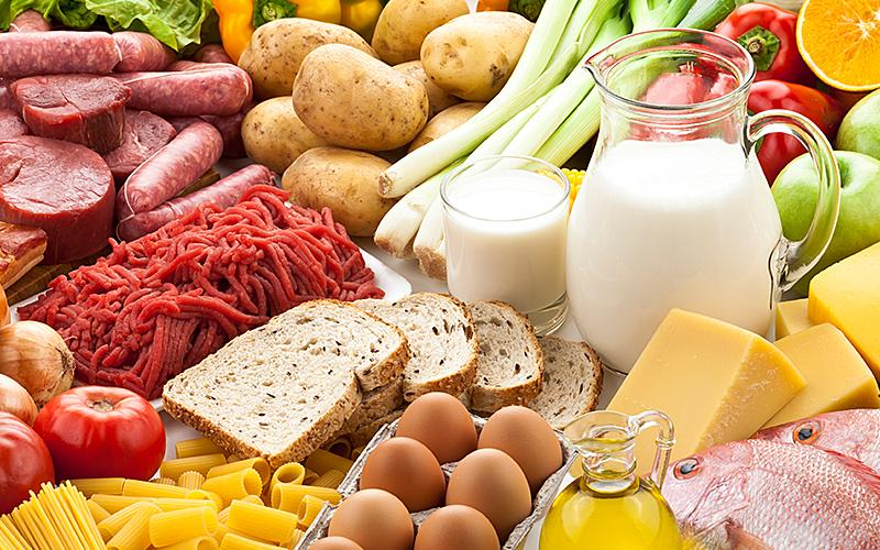 World Food India  Cii